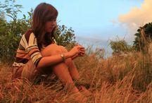 Portrait/Landscape