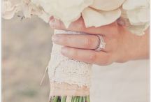 Being Bridal