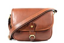 Beautiful Genuine Leather Bags / Our collection of handmade italian leather bags. Visit our e-commerce here : http://tinyurl.com/borseverapelle Facebook Fanpage : www.facebook.com/borseverapellecom Whatsapp: 00393274762339