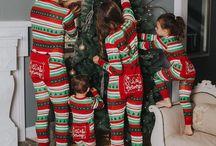 Julejuleklær