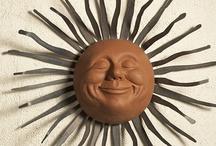sunny pics / by Sunny Day Publishing, LLC