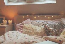 home/dorm decor