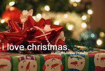 Christmass!