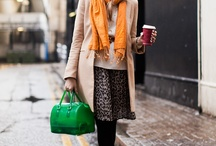 Fashion / by Sara Kate Studios