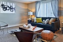 Ten 49 Apartment Homes / Discover a Community Redefined® in Broomfield, CO. Learn more about leasing & apartment availability: http://www.ten49apartments.com || 1049 East 9th Avenue, Broomfield, CO 80020 || Contact us to take a tour today: 303-466-1808 || @Ten_49_Apts