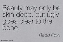 Quote|||