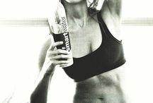 H e a l t h / Health, body and clean food ideas.