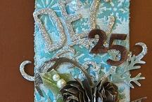 12 tags of christmas 2011
