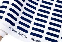 #designdirectory