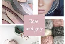 Rose&Grey AW2016/17