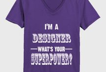 What's Your Superpower Themed Shirts and Hoodies / Various Whats Your Superpower t-shirts and hoodies. Choose your favourite from the selection available...  http://www.cooljerseys.org/collections/what-s-your-superpower