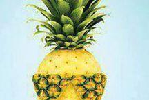 Meyva