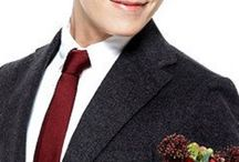 Super Junior ♥ DongHae