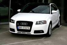 Cars Cars Cars / My next car.