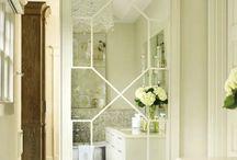 Joinery, Doors, Details / Handles, details, trimmings, patterns - all inspirational door images