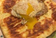 Eggfaste