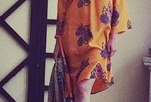 Tricot couture accessoires