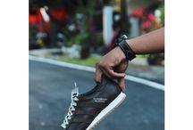 Barang untuk Dibeli / Adidas holic