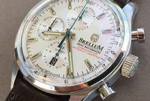 brellum watch