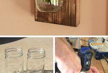 home - nice ideas