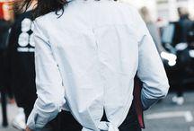 knot fashion