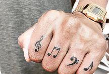 tatuagens fazer