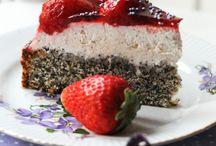Erdbeere / Hier gibt es Wissenswertes, Tipps und Rezepte zu Erdbeeren
