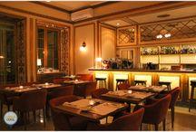 COMER   Café Lisboa