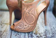 Shoesss...