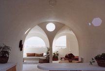 nader khalili (arhitecture)