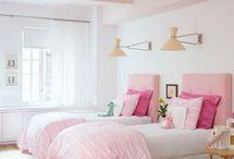 New Room peques bolivar