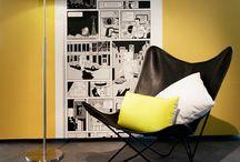 Viviendo con estilo / Complementa tu hogar con los accesorios y muebles de Calleveinte
