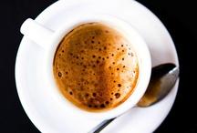 Caffè  / Santacruz caffè