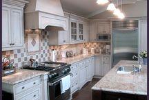 Dapur Rumah