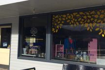 Op Shops in Tasmania / Listing some of our amazing op shops. If you'd like to help collaborate drop an email to ilove2opshop@gmail.com and photos you take will be added to listings on www.ilovetoopshop.com.au to help promote our op shops and the amazing work they do.