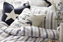 Bedsheets / by Kanupriya Sisodia Aurora