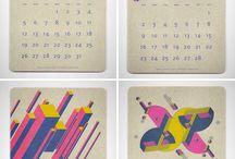 Kalender - Oktopoden