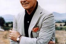 Clark Gable / by Janice Buckler