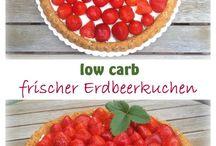 0+1Lc Erdbeerrezepte