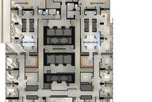 Hotel_floor plan