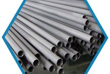 INCOLOY 800H ASTM B407 SEAMLESS PIPE / Rajendra Piping & Fittings is a leading global manufacturers & suppliers of high-quality & high-tech solutions in ASTM B407 Incoloy 800H Seamless Pipes & Tubes segment. Apart from the following standard range of ASTM B407 Incoloy 800H Seamless Pipes & Tubes we also manufacture customized products as per the requirement of the buyers which makes us the leading Rajendra Piping & Fittings manufacturers, Rajendra Piping & Fittings suppliers, Rajendra Piping & Fittings exporters and distributors