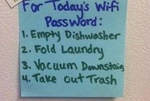 Kids-parenting