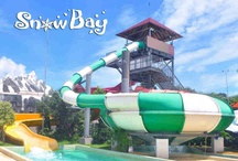 Next holiday / Snowbay tmn mini