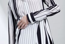 STRIPES EDITORIAL