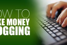 http://kerryseo.co.uk/how-to-start-a-blog-and-make-money-blogging/