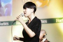 Singer Life
