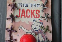 vintage games and game shows... / by Nora Gholson