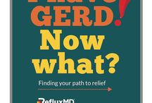 Free Ebook on GERD!!!