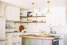 Sweet luscious kitchen be mine