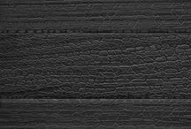 CHARRED Accoya / CHARRED Accoya :: exterior siding, interior wall cladding, ceiling cladding & millwork made with extremely durable, shou sugi ban burnt Accoya Wood.  All our CHARRED Accoya® products are FSC certified and come with a 50-year warranty on the wood when used above ground; 25-year warranty when used at/below ground level.  http://resawntimberco.com/shou-sugi-ban-charred-accoya/